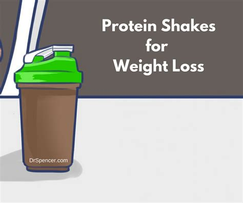 protein for weight loss protein shakes for weight loss brandsmart clipposts