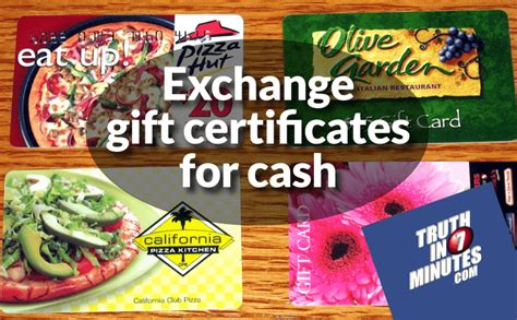 How To Exchange Gift Cards For Money - exchange itunes gift card for cash truthin7minutes