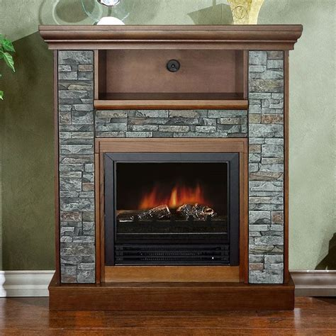 Fireplace Space Heater by 1000 Ideas About Fireplace Space Heater On