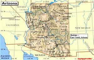 carefree arizona map town of carefree az united states forum fodor s