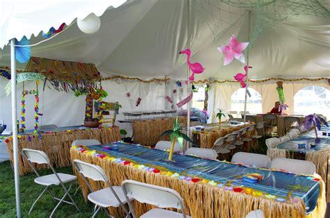 cheap luau table cloths decorative table decoration