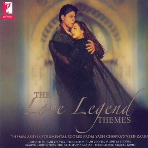 download free mp3 veer zaara zaaras fathers theme instrumental mp3 song download the