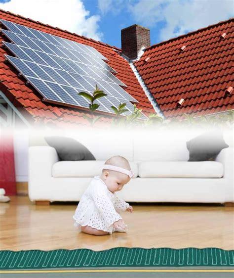 riscaldamento a pavimento elettrico fibra di carbonio riscaldamento a pavimento elettrico fibra di carbonio