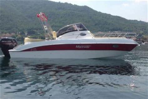 barche usate cabinate barche massimo