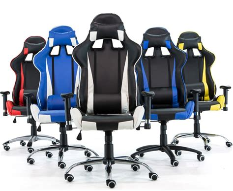 how to buy gaming chairs that are worth buying best x