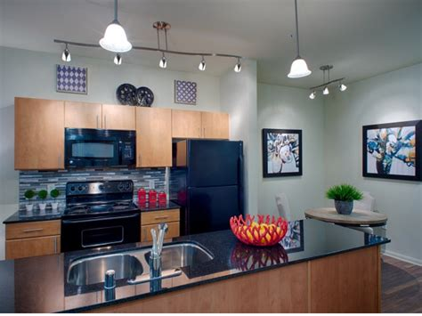 Sids Pantry by Legacy Apartments Luxury Amenities