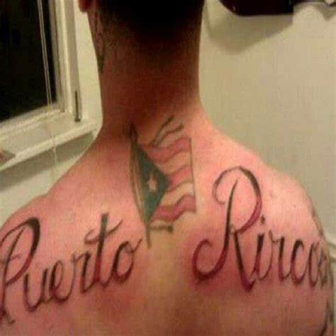 tattoo fail instagram 15 hilarious tattoo fails