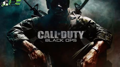 call of duty game for pc free download full version call of duty black ops 1 pc game free download