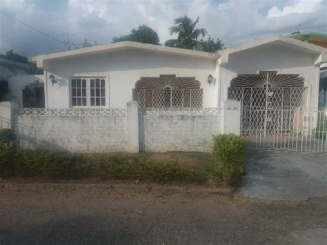 3 bedroom 2 bathroom 3 bedroom 2 bathroom for sale in fairview town st