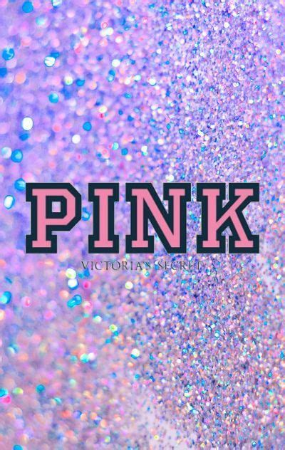 Victorias Secret Free Pink by 278 Best S Secret Pink Wallpapers Images On