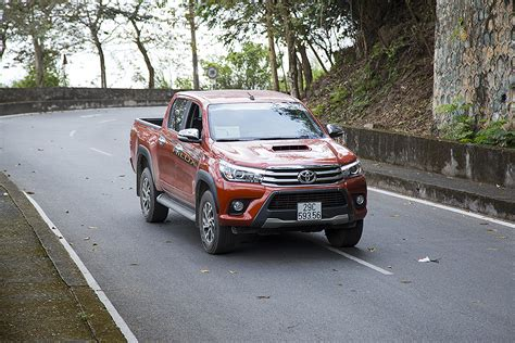 What Trucks The Best Resale Value by 5 Big Reasons Toyota Trucks The Best Resale Value