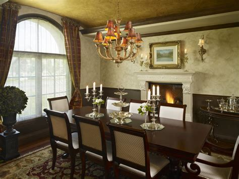 the gallery for gt dining rooms in mansions buell mansion old world stone mantels and fireplaces