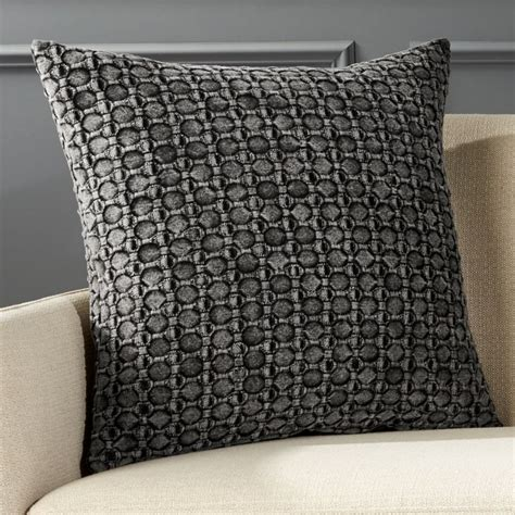 black throw pillows for sofa sofas wonderful best throw