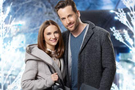 film frozen love frozen in love hallmark channel