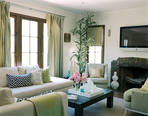 Living Room Design And Style Sala De Estar Em Estilo Simples E Moderno Eu Decoro