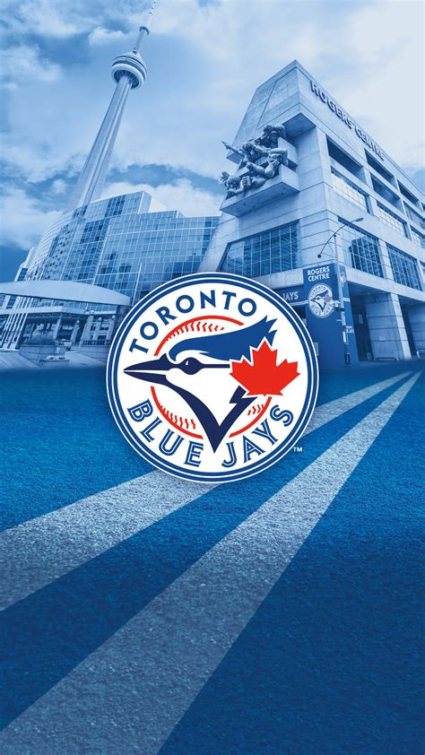toronto blue jays chrome themes desktop wallpapers