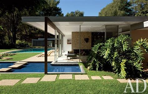 teak gartenmöbel los angeles 192 best exteriors mid century modern images on