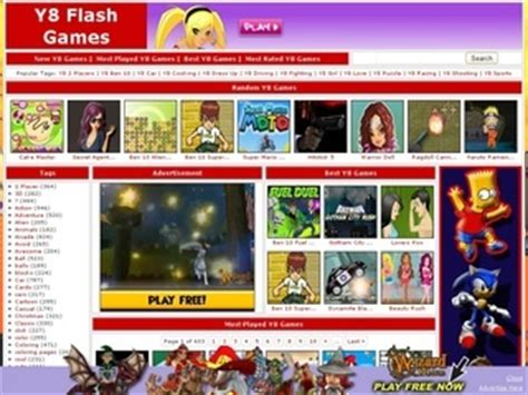 design games y8 y8 2 players games play online free at y8 new games page 2