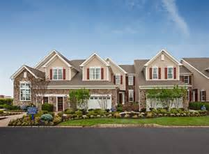 new homes for in pa pennsylvania new homes for in toll brothers luxury