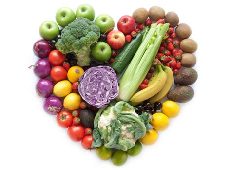 vegetables nutrients fruits and vegetables vital nutrients buy hgh