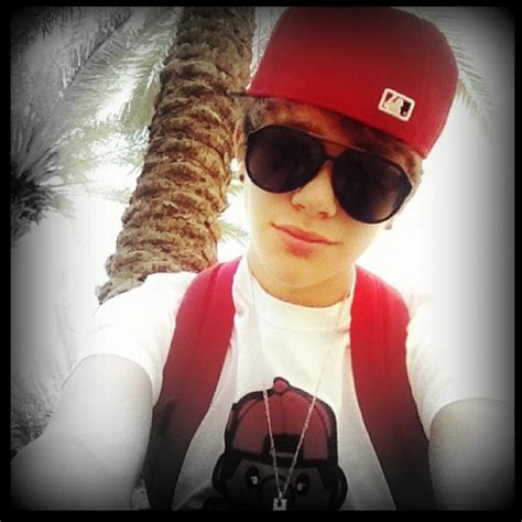 special austin mahone 3 image 844960 by arakan on