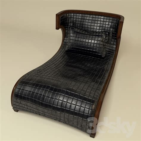 bentley quilted leather seats 3d models other soft seating briarwood finished chaise