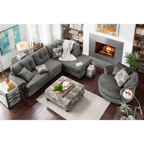 home design furniture jersey city value city furtniture loverelationshipsanddating com