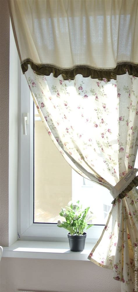 How To Sew Kitchen Curtains New Sew Kitchen Curtains Curtain Menzilperde Net