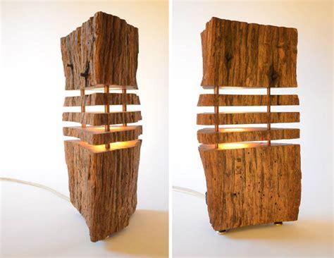 whudat adventskalender tag 19 chub design lampe aus