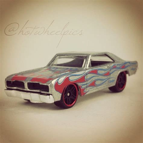 Hw Dodge Charger 1974 dodge charger 2015 wheels hw