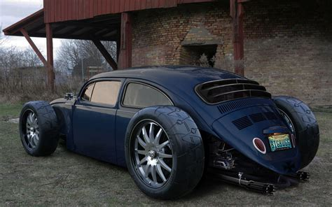 hot rod themes awesome riding vw bugs hotrods vw beetles volkswagen