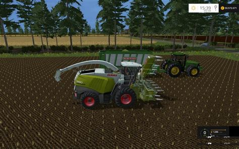 Livestock Heat Ls by Papenburg Forever Map V 2 1 Farming Simulator 2017 Mods