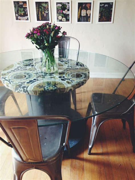 25 melhores ideias de bobina de tesla no pinterest 25 melhores ideias de mesa carretel no pinterest mesas