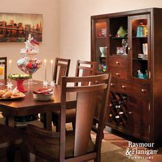 broyhill furniture northern lights dining chest 531260 my broyhill attic heirloom dining set pedestool table my