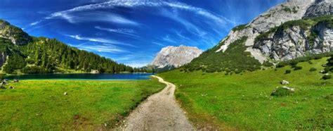imágenes de paisajes muy bonitos paisajes muy bonitos taringa