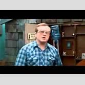 bubbles-trailer-park-boys-quotes