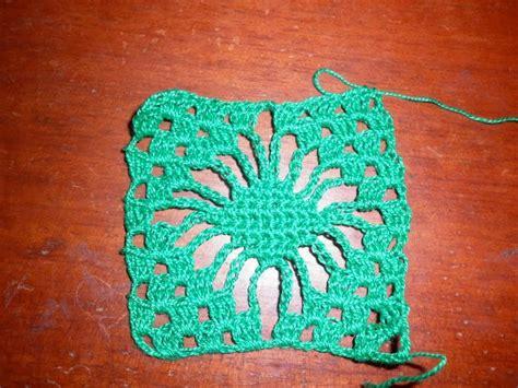 spider stitch knitting crochet spider stitch crochet patterns stitches