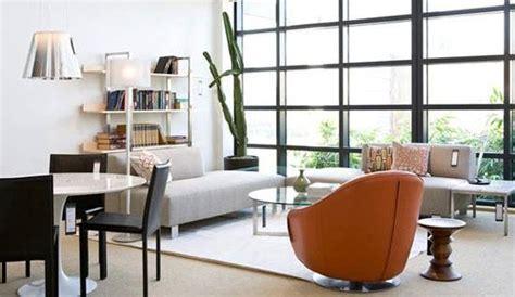 Room And Board by Haute Decor The Haute 5 Home Decor Stores In Orange