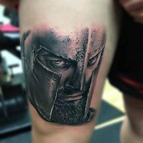 15 ideas y dise 241 os de tatuajes para la cadera de las mujeres significado del tatuaje infiniri tatuajes del rey de