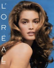 hairstyles for 50from loreal cindy crawford retiring from modeling at aged 50 trendingpod