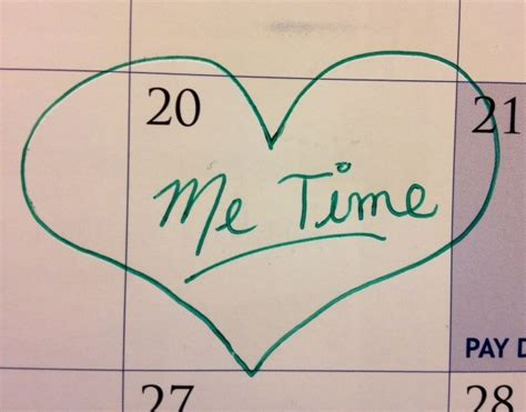 Time Me Me Me - solo travel the travelling saleswoman blog