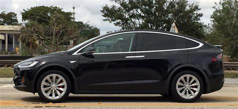 Tesla Florida File 2016 Tesla Model X In Lantana Florida 1of2 Jpg