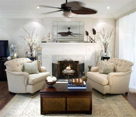 hgtv candice olson living rooms living room traditional