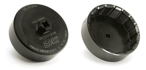 bmw filter wrench heavy duty bmw filter cap removal install tool