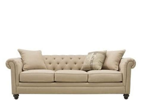 howell sofa howell sofa raymour flanigan furniture pinterest