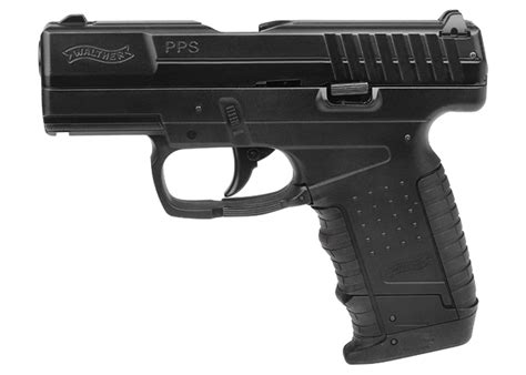 Pps Bb Loader walther pps bb pistol airgun depot
