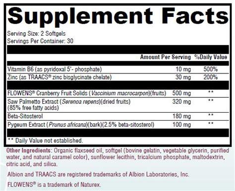Estro Detox Plus 100 Clear Estrogen Levels by Prosta Clear Hp Douillard S Lifespa