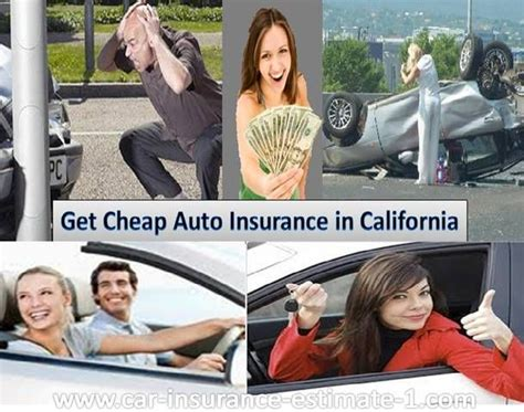 20 best California Free Car Insurance Quotes images on