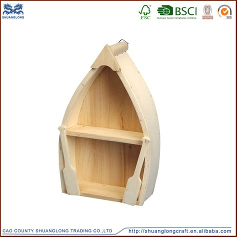 woodworking crafts for sale wood crafts for sale