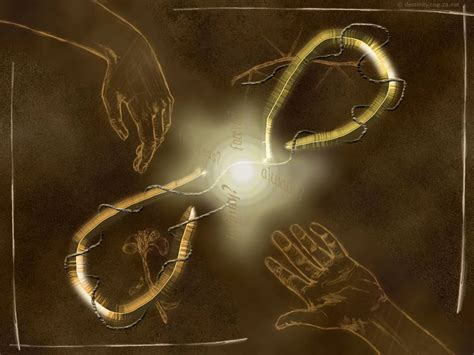 infinity arts pin images pin poems tamil kavithai kavithaigal